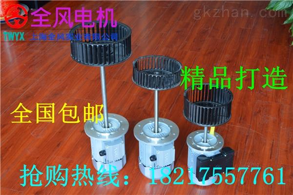 Y2-112M-2电机@三相异步交流电机厂家