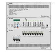 12回路灯光控制器 型号:EDX-1212B