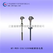 MY-WZPT-316T-MY-WZPT-316T型轴承热电阻