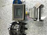 氣體渦輪流量計 氣體渦輪流量計