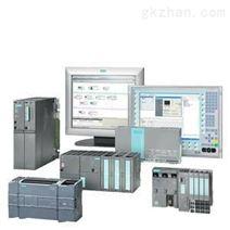 西门子FM355-2温度控制模块6ES7355-2SH00-0AE0