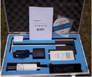 QT-SM01型土壤水分测试仪