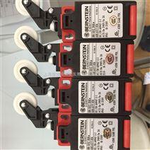 4024558043691博恩斯坦传感器