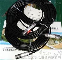 陕西供应商MPM426W液位变送器品质保障