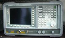 供应二手Agilent E4408B安捷伦频谱分析仪
