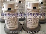DPS-0.5-5-H低频振动速度传感器抗横向振动能力
