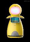老人陪护机器人,家庭服务,儿童教育一体机