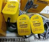 YHX-S-250-50油混水信号器YHX-S-250-50油混水报警装置
