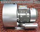 高压抽料气泵