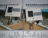 WP-D832-81-09-HH多路数字温度巡检仪WP-D832-81-09-HH温度检测测量仪