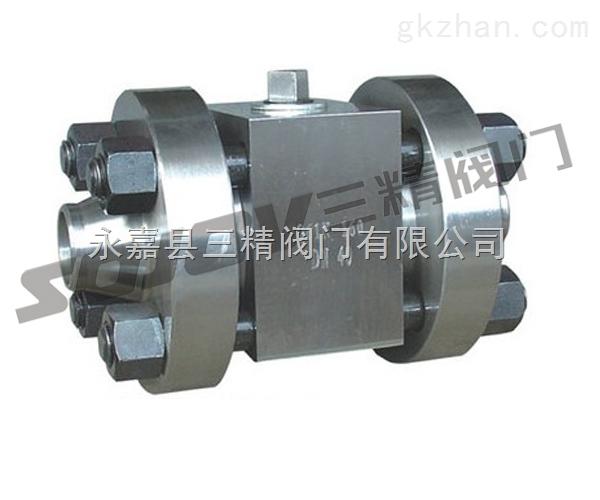 Q341F蜗轮法兰球阀 不锈钢蜗轮球阀
