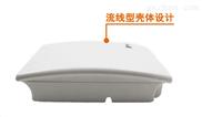 RS-WS-I20-5-温湿度传感器