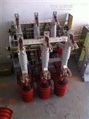 FKN12-12(R)压气式负荷开关