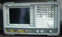 销售+回收二手E4408B安捷伦频谱分析仪