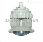 BED83-LED50W防爆高效节能灯(北方BED83免维护节能LED灯)