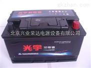 GFM-400-山西光宇蓄电池GFM-400原装现货2V400ah尺寸报价