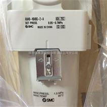SMC回转气缸 SMC5 通电磁阀底板配管性 SMC方向控制阀 全系列产品,量购从优!