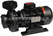 管道增压系统用高温离心泵RGP