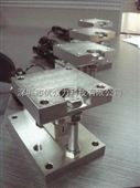 柯力高精度HSX200KG称重模块