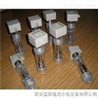 ZWX-150/ZWX-200轴承油位信号器大功率寿命长