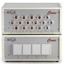 AMS(Alliance)试剂盒
