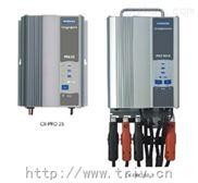 CX PRO 25-蓄电池充电机密特CX PRO 系列