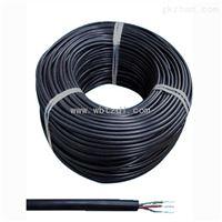 AGR硅橡胶高压电机接引出线
