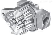 美伊顿高压齿轮泵