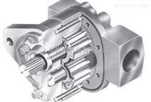 美国伊顿高压齿轮泵