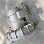 台湾富士鼓风机-VFC408AF-S-低噪音风机报价