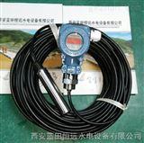 投入式液位变送控制器XPT135-性价比高、使用方便