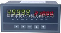 XSK/A-H1MT0A0B2SOV0