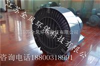 YX-41D-2低能耗高压风机