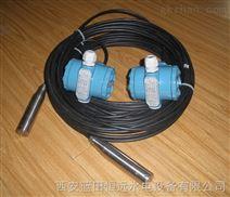 选正品液位变送器XPT135售后优质保障