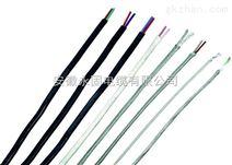 EX-HA-FP1F补偿电缆、厂家直销