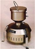 Burkard空气记录采样器