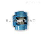 鸿旭机械自主生产液压制动器
