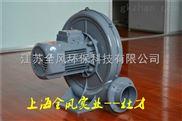 超声波清洗机专用中压鼓风机