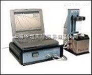 优势供应德国Emco厚度测量仪Emco可渗透性测试仪等?#35775;?#22791;件