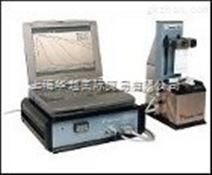 优势供应德国Emco厚度测量仪Emco可渗透性测试仪等欧美备件