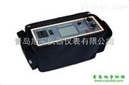 XY-DY2420 便携式交直流电源(普通型)