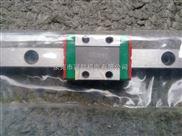 MR-WL-供应直线导轨台湾正品CPC 微型导轨 CPC导轨滑块