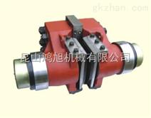 CHASCO块式、气动、液压制动器增压器