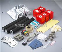 都在用的10KV三芯冷缩中间接头JLS-10/3.2适应电缆截面70-120平方