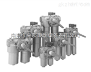 EVK2-CP/800.71/L/R-维兑莎小苏快速报价EMG探测器EVK2-CP/800.71/L/R
