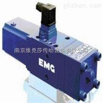 维兑莎小苏推荐EMG高频光源发射器电路板LLS1.5