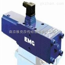 VECTOCIEL小苏供货EMG控制板ADP01.1