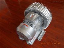 数控激光切割机专用真空泵