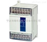 XC2-14R/T/RT-E/C-无锡信捷 正品 PCLC XC2-14R/T/RT-E/C