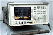 【HP8563EC】安捷伦HP8563EC频谱分析仪